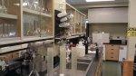 Laboratrium