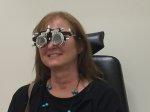 Leczenie oczu