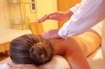 Masaż relaksacyjny czy leczniczy?