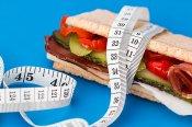 Odchudzanie z dietetykiem z Warszawy
